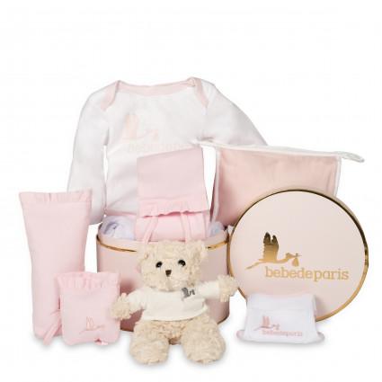 Baby Box Lovely