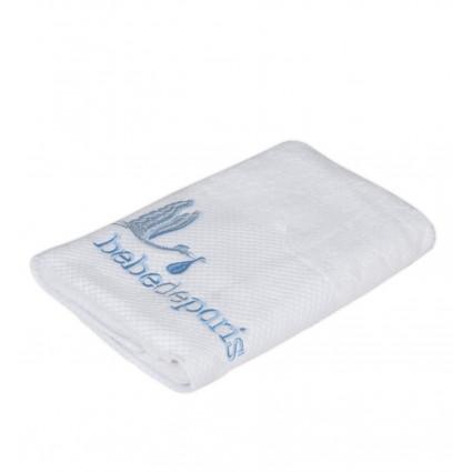 Baby Towel L