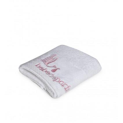 Baby Towel M