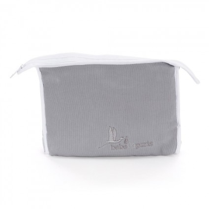 Baby Fashion Baby Toiletries Bag