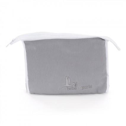 Baby Fashion Baby Toiletries Bag