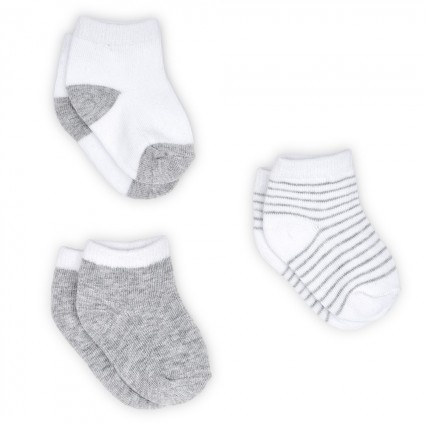 Baby Fashion Baby Socks Set