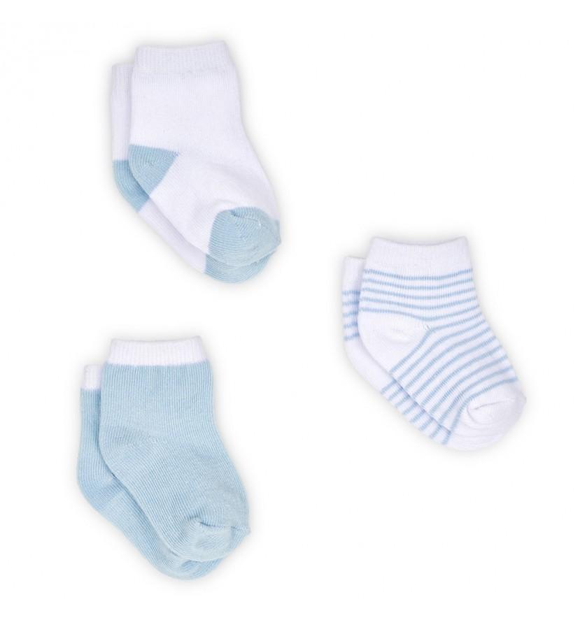 Baby Fashion Baby Socks Set