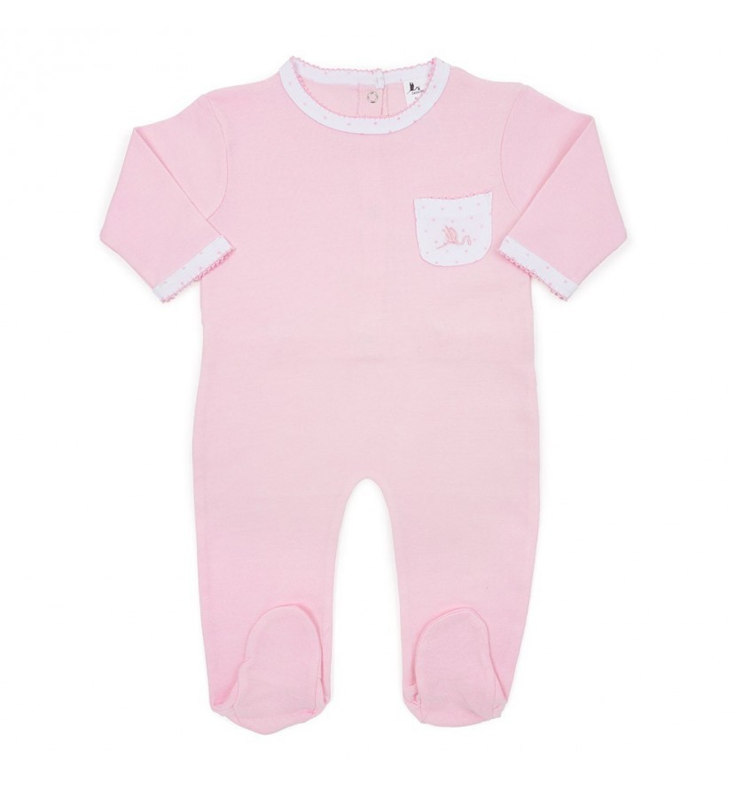 Baby Fashion Stars Baby Pyjamas
